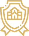 Строительство домов и бань под ключ в Сургуте